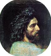 John the Baptist's Head