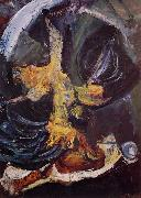 Chaim Soutine Poultry oil painting picture wholesale