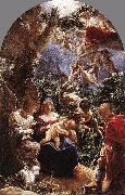 ELSHEIMER, Adam Rest on Flight into Egypt dsg oil painting picture wholesale