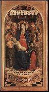 FOPPA, Vincenzo Madonna and Child dfg oil painting picture wholesale