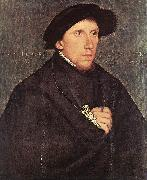 HOLBEIN, Hans the Younger Portrait of Henry Howard, the Earl of Surrey s oil painting picture wholesale