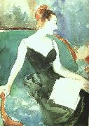 John Singer Sargent Madame Pierre Gautreau oil painting picture wholesale