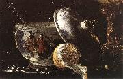 KALF, Willem Still-life sg oil painting picture wholesale