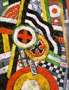 Marsden Hartley Painting Number 5 oil painting picture wholesale