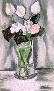 Marsden Hartley Fleurs d'Orphee oil painting picture wholesale