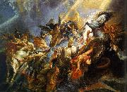 Peter Paul Rubens The Fall of Phaeton oil painting picture wholesale