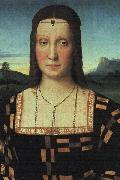 Raphael Elisabetta Gonzaga oil painting picture wholesale