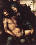 SODOMA, Il Pieta wr oil painting picture wholesale