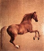 Whistlejacket r