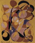 Francis Picabia 7091