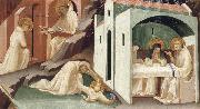 Incidents from the Life of Saint Benedict