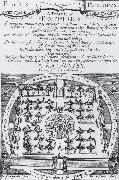A Treatise of Fruit-Trees