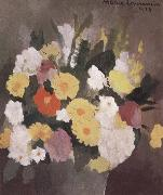 Marie Laurencin Still-life oil painting reproduction