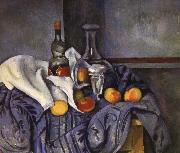 and fruit still life of wine