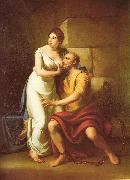 The Roman Daughter
