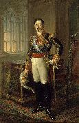 Ramon Maria Narvaez, Duke of Valencia