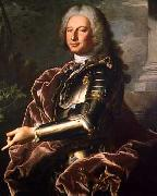 Portrait of Giovanni Francesco II Brignole-Sale
