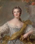 Madame Victoire of France