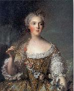 Madame Sophie of France