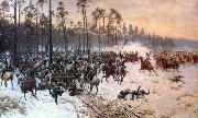 Battle of Stoczek