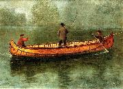 Fishing_from_a_Canoe
