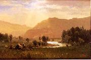 Figures_in_a_Hudson_River_Landscape