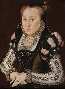 Lady Mary Grey