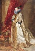 Anthony Van Dyck Paola adorno,Marchesa di brignole sale oil painting reproduction