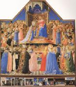 The Coronation of the Virgin (mk05)
