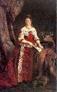 Makovsky, Konstantin Portrait of Countess Vera Zubova oil painting picture wholesale