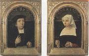 Peter Paul Rubens Portraits of (MK01) oil painting picture wholesale