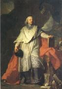 Jacques-Benigne Bossuet Bishop of Meaux (mk05)