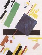 Kasimir Malevich Suprematist Painting (mk09) oil painting picture wholesale