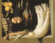 Diego Velazquez Still Life (df01) oil painting picture wholesale