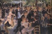 Ball at the Moulin de la Galette (nn03)