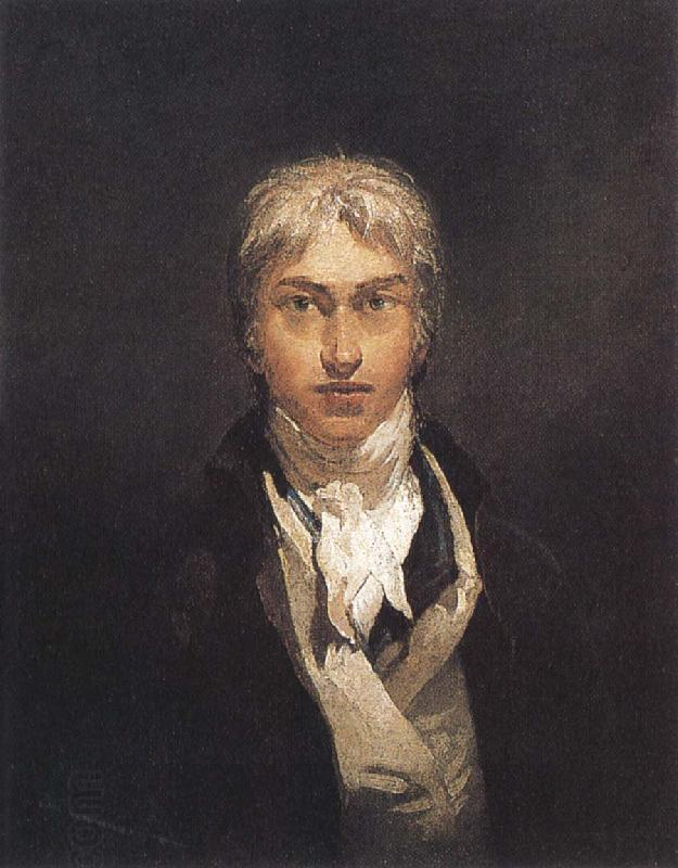 Yorkshire launches JMW Turner trail | Art and design | guardian.co.uk