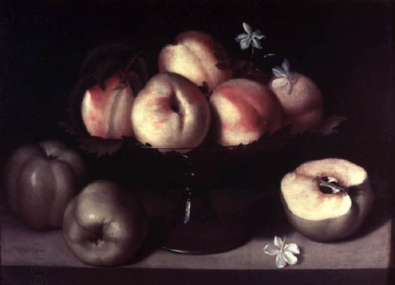 Galizia,Fede Still-Life oil painting picture