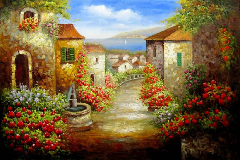 ¤ô§ô¤*~لوحات اختيارى وتجميعى~*¤ô§ô¤ 0033897470.jpg